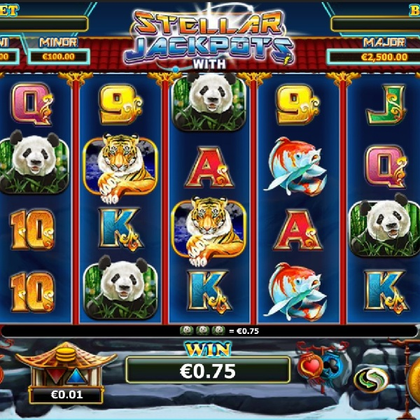 More Monkeys Slot Offers Progressive Wins and Free Spins