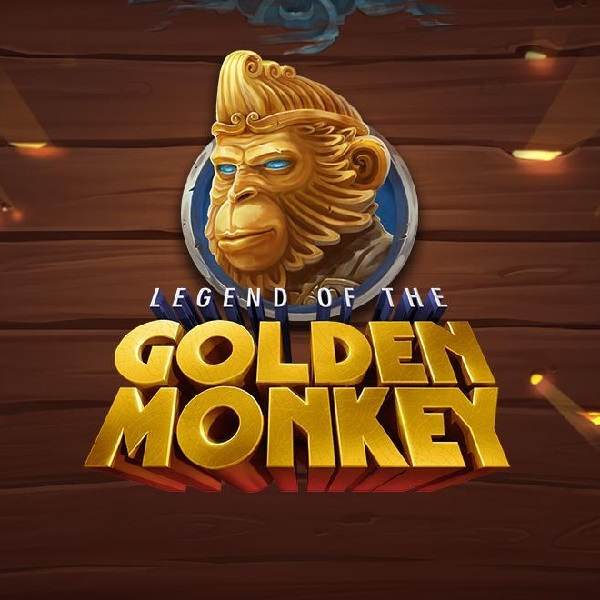 Legend of the Golden Monkey Slot Features Masses of Bonuses