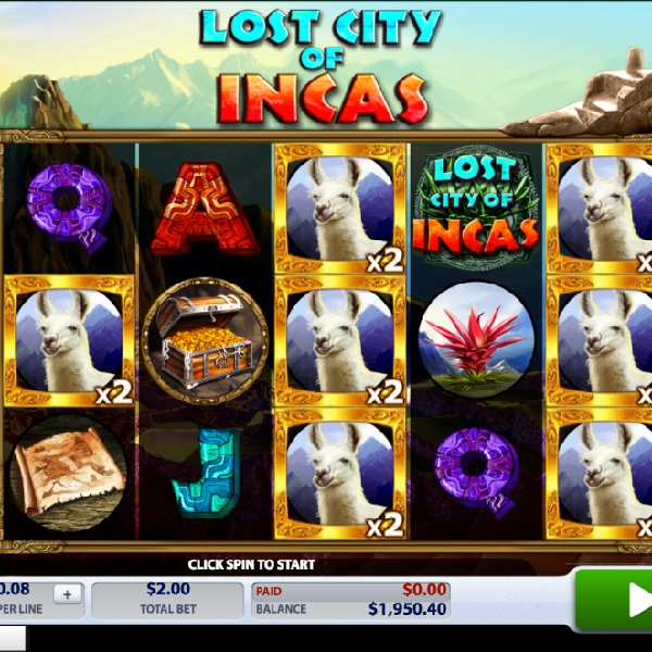 Play Nostradamus Online Slots at Casino.com Canada