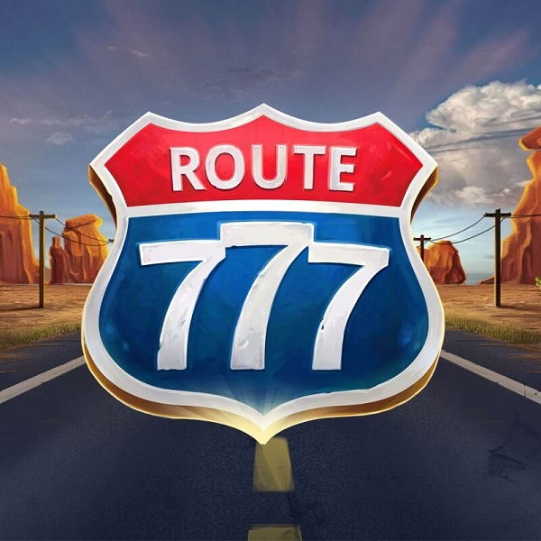 Route 777 Slots Leads You to Winnings on the Open Road