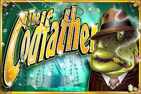 The Codfather Slot Launched by NextGen Gaming