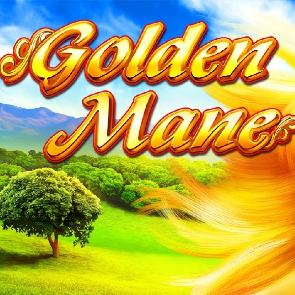 Golden Mane Slot Will See You Galloping to Big Wins