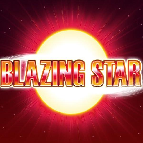 Merkur Gaming's Blazing Star Slot is a Sci-Fi Classic