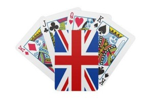 New UK Gambling Regulations Could Do Serious Harm