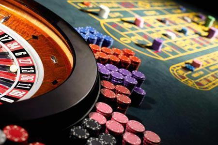 New York Casino Contenders Summit in Full Swing
