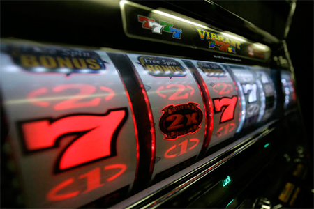 New York Couple Sues Revel Over Summer Slots Promotion