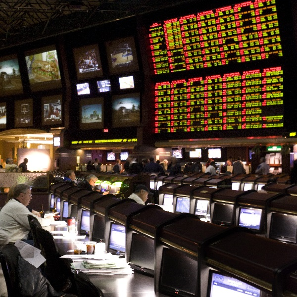 New York to Re-Examine Sports Betting Regulation
