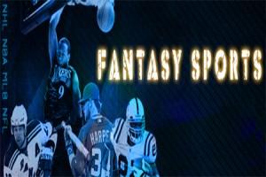 No Fantasy Sport Betting in Atlantic City