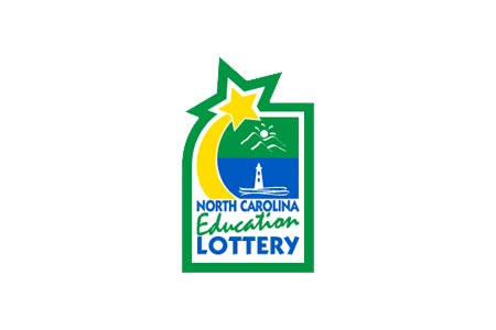 North Carolina Education Set to Benefit from Lottery Profits