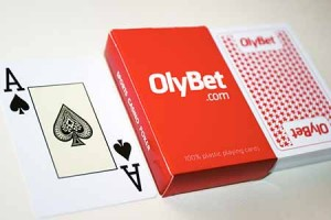OEG Re-Launches Playtech Powered OlyBet.com