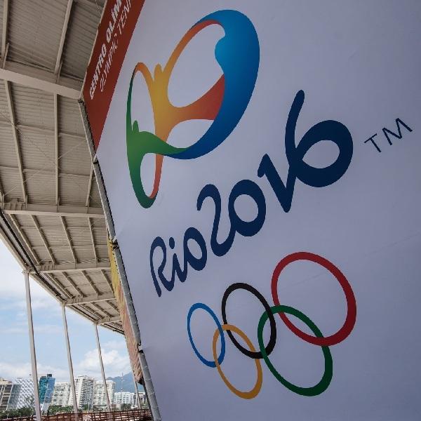 Betting on Olympic Games Legalised in Las Vegas