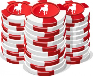 Online Gambling Brings Hope to Zynga