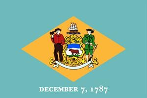 Online Gambling Coming to Delaware