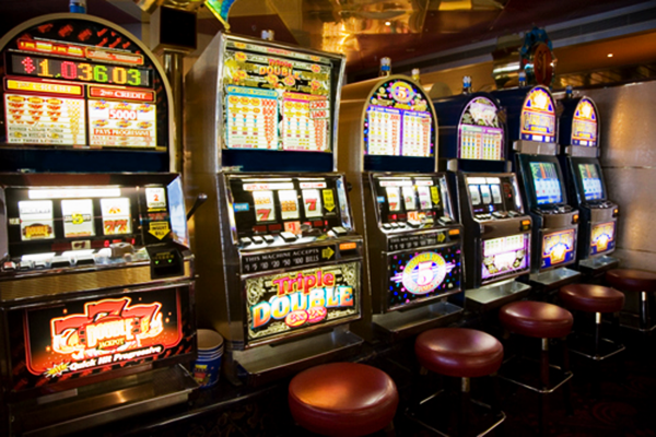 Online Gambling Results in Smaller Community Grants in New Zealand