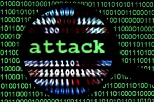 Online Gambling Site Thwarts Off 100Gbps DDos attack