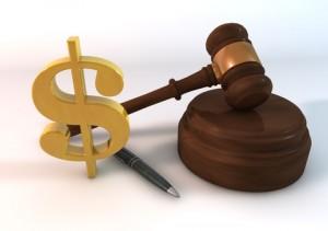 Online Gaming Operators Bid for Delaware Licenses