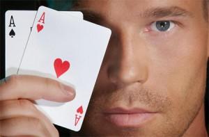 Online Poker Millionaires