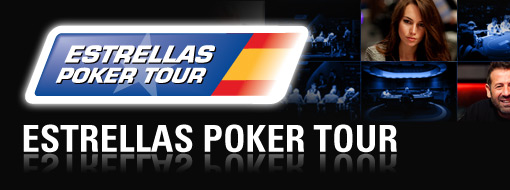 Online Satellites Begin for PokerStars Live Madrid