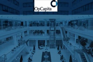 OpCapita Prepares Bid for Gala Coral Bingo