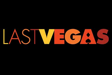 Oscar Winning Quintet Head Out to Promote Last Vegas