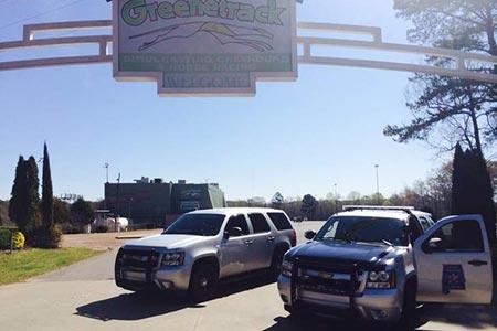 Over 1,000 Bingo Machines Seized from Alabama Casinos