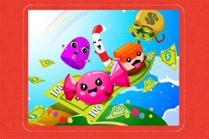 PJB Introduces Mobile and Tablet Skill Games