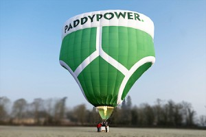 Paddy Power to Launch In-Play Sports Betting on Facebook
