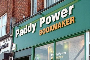 Paddy Power Loses William Reeve as Head of Operations