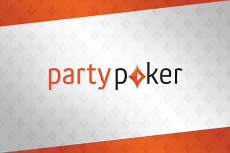 Party Poker to Host Online Poker Championship in New Jersey