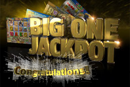 PartyCasino Pays Out £1.4 Million Record Mobile Slots Jackpot