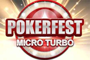 PartyPoker Poker Fest Gets Underway