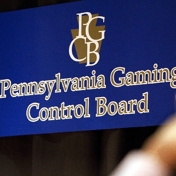 Online Gambling Bill Coming Up for Vote in Pennsylvania