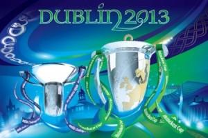 Pienaar Signs for Ulster Amongst Heineken Cup Uncertainty