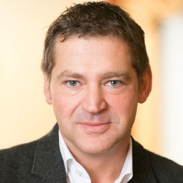 Dr Armin Sageder Appointed CEO of Playtech's Sports Betting Division