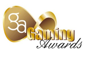 Playtech Become Gold Sponsor of International Gaming Awards