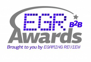 Playtech Cleans-Up at eGR B2B Awards