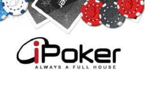 Playtech Upgrades iPoker Network