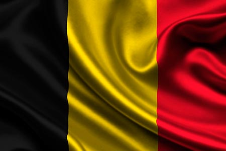 Playtech Withdraws iPoker Sites from Belgium