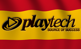 Playtech to Broadcast Live Dealers From Madrid Casino