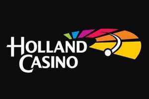 Playtech to Supply Holland Casino