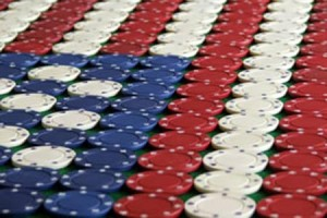 Poker Could Be a Goldmine If US Plays Its Cards Right