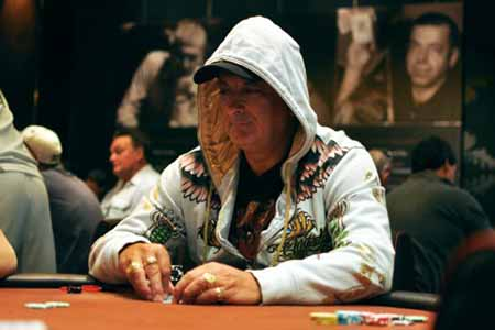 Poker Player Billy Jordanou Linked to $70 Million Ponzi Scheme