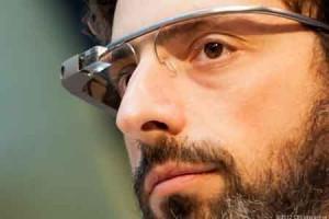 Poker Player Cheats Using Google Glass