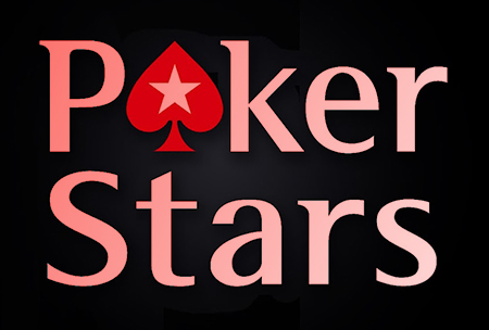 PokerStars Chairman Agrees to Pay DoJ $50 Million