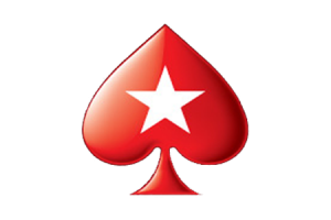 PokerStars Considers Forced Play Option to Avoid Heads-Up Hogging