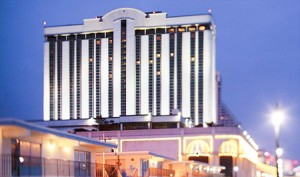 PokerStars Loses Court Bid to Extend Atlantic Club Deal