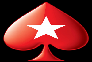 PokerStars May Have Missed Atlantic Club Casino Opportunity