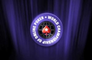 PokerStars Releases WCOOP 2013 Schedule