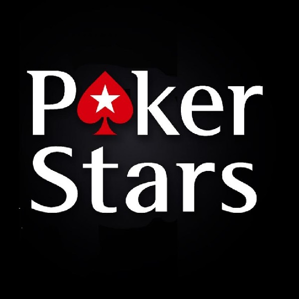 PokerStars to Offer Sports Betting in Republic of Ireland