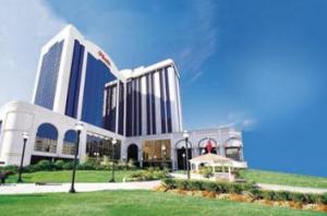 PokerStars Wins Delay in Casino Battle